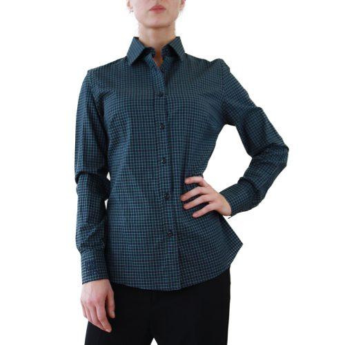 Abbigliamento STELLA JEAN - camicia in cotone | OneMore