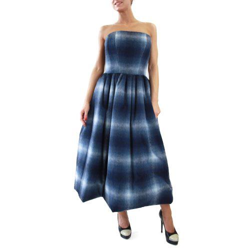 Abbigliamento STELLA JEAN - abito ampio | OneMore (1)