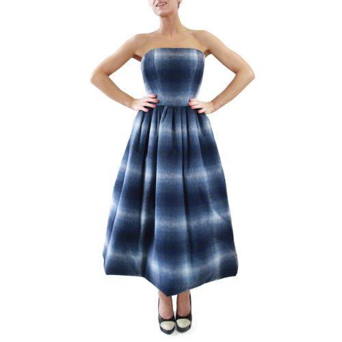 Abbigliamento STELLA JEAN - abito ampio | OneMore (2)