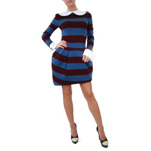Abbigliamento STELLA JEAN - abito palloncino | OneMore (1)