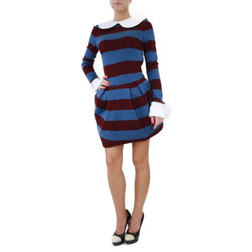 Abbigliamento STELLA JEAN - abito palloncino | OneMore (2)
