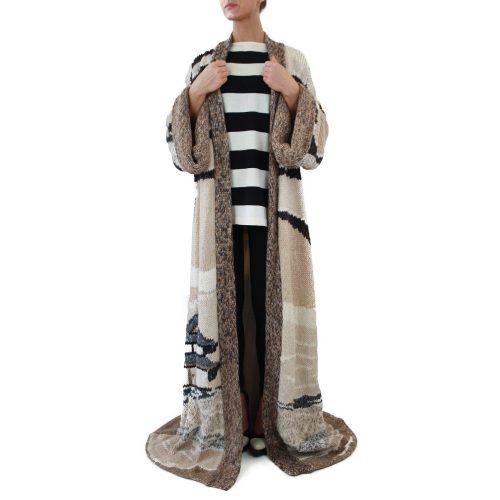 Abbigliamento STELLA JEAN - cappotto lungo | OneMore (1)