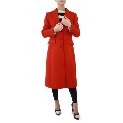Abbigliamento STELLA JEAN - cappotto lungo | OneMore (2)