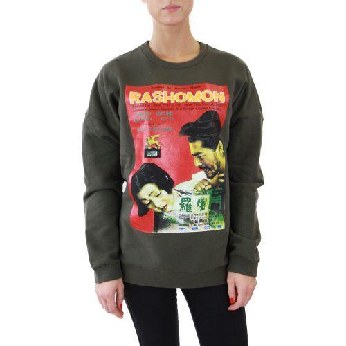 Abbigliamento STELLA JEAN - felpa | OneMore kurusawa