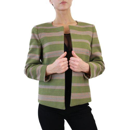 Abbigliamento STELLA JEAN - giacca chanel | OneMore delinda (2)