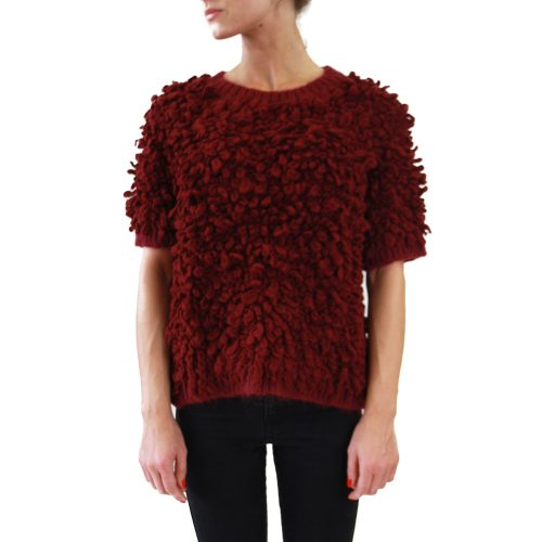 Abbigliamento STELLA JEAN - maglia | OneMore viola