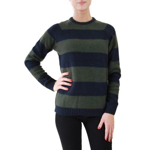 Abbigliamento STELLA JEAN - maglione girocollo | OneMore assagi