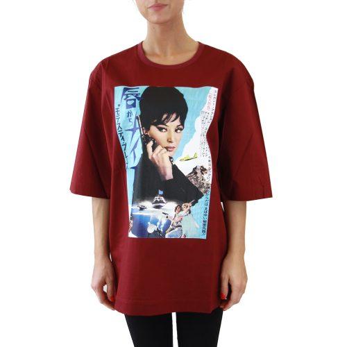 Abbigliamento STELLA JEAN - t-shirt | OneMore donna