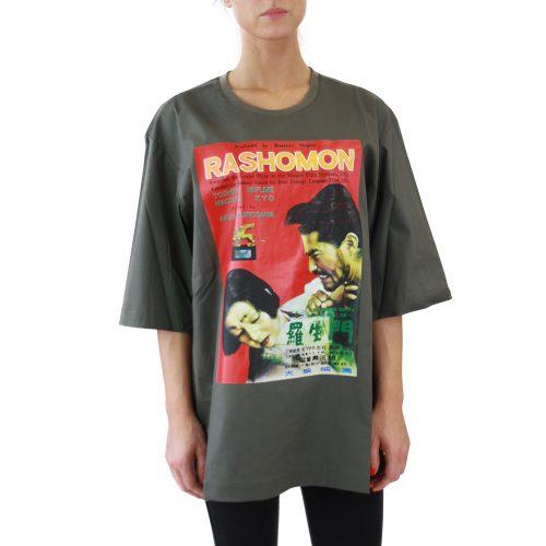 Abbigliamento STELLA JEAN - t-shirt | OneMore kurosawa