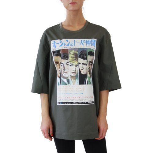 Abbigliamento STELLA JEAN - t-shirt | OneMore movie