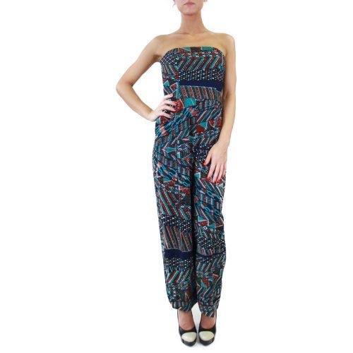 Abbigliamento STELLA JEAN - tuta | OneMore (2)