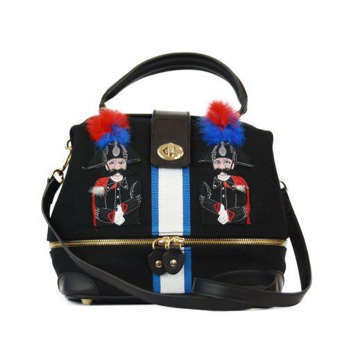 Accessori STELLA JEAN - borsa bauletto | OneMore
