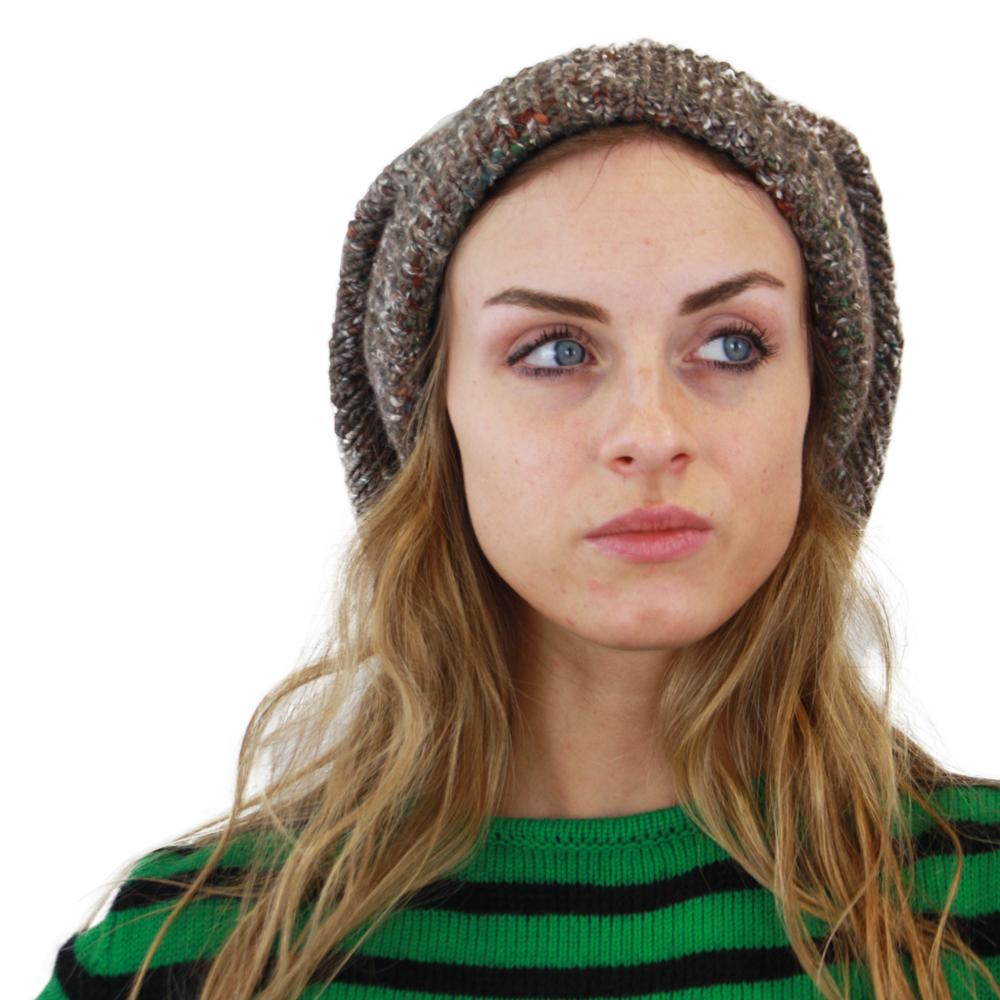 Accessori STELLA JEAN - cuffia di lana | OneMore (1)