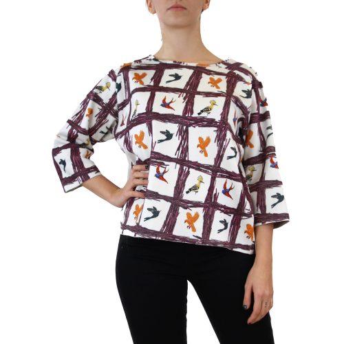 Abbigliamento STELLA JEAN - casacca manica 3:4 | OneMore (1)