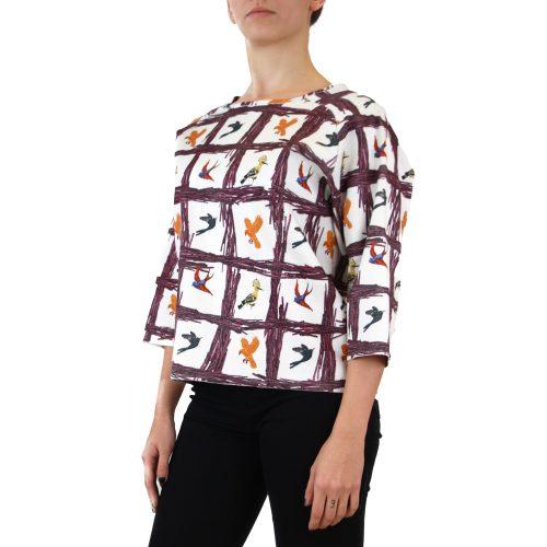 Abbigliamento STELLA JEAN - casacca manica 3:4 | OneMore (2)