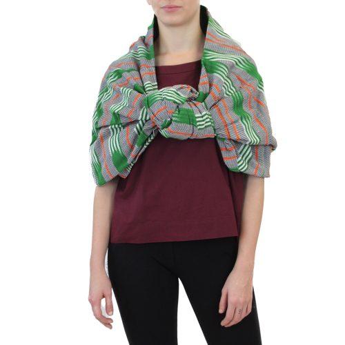 Abbigliamento STELLA JEAN - coprispalla grigio | OneMore (1)