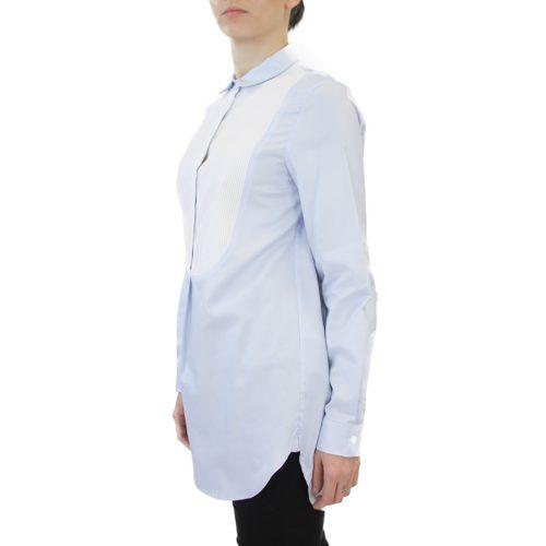 Abbigliamento VIVETTA - camicia | OneMore azzurro (2)