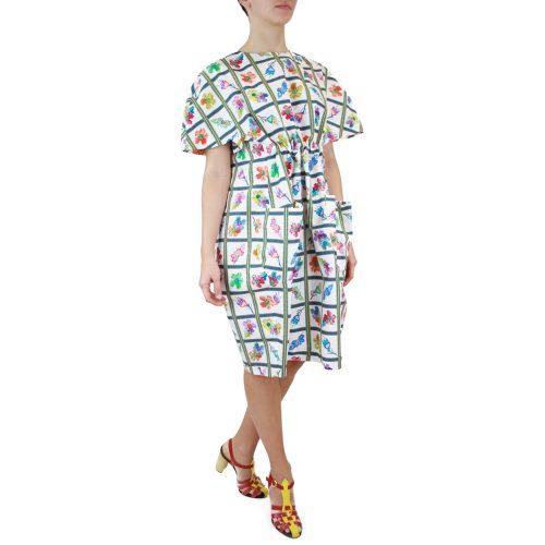 Abbigliamento STELLA JEAN - abito girocollo | OneMore (2)