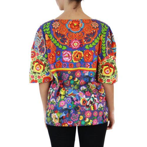 Abbigliamento STELLA JEAN - casacca scollo v | OneMore giallo (2)