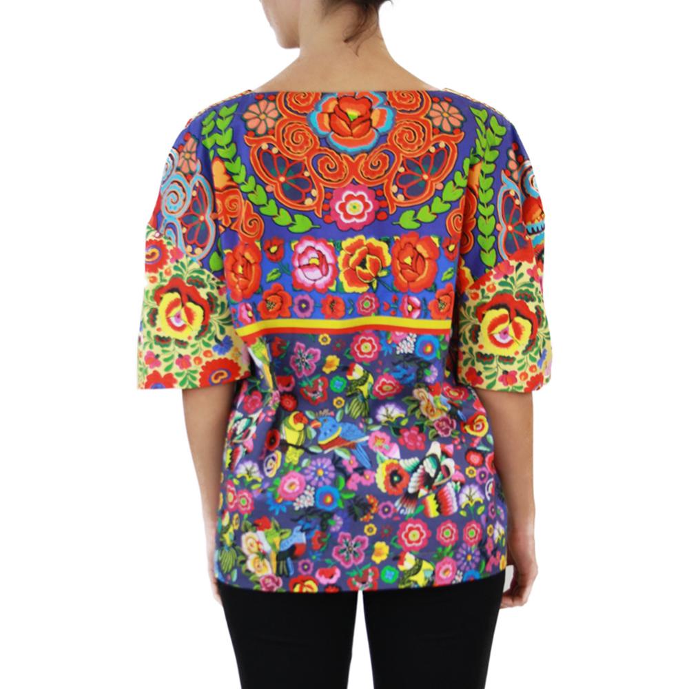 Abbigliamento STELLA JEAN - casacca scollo v   OneMore giallo (2)