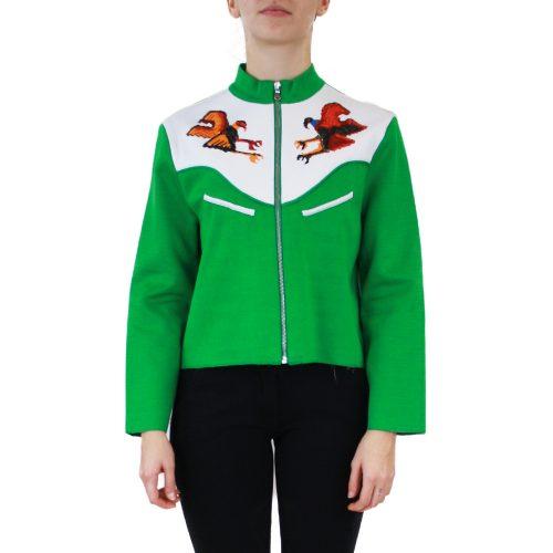 Abbigliamento STELLA JEAN - felpa | OneMore (1)