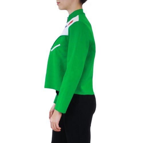 Abbigliamento STELLA JEAN - felpa | OneMore (2)