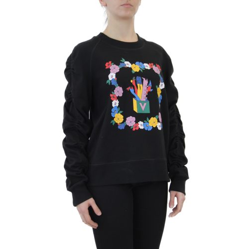 Abbigliamento VIVETTA - felpa | OneMore (1)