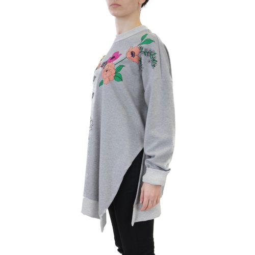 Abbigliamento VIVETTA - felpa over | OneMore (2)