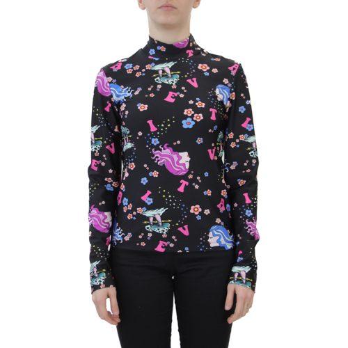 Abbigliamento VIVETTA - lupetto | OneMore