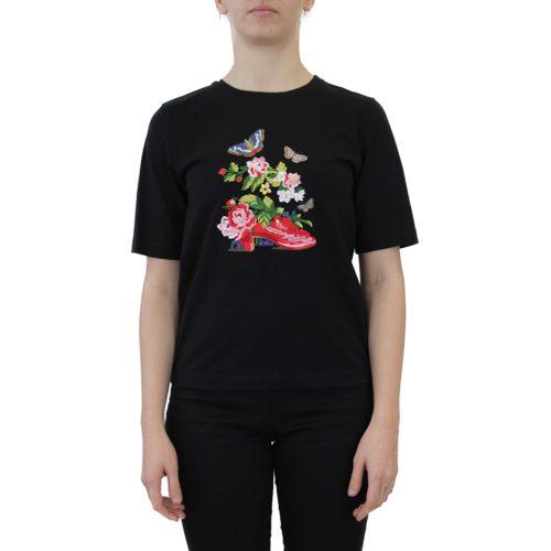 Abbigliamento VIVETTA - t-shirt stampa | OneMore