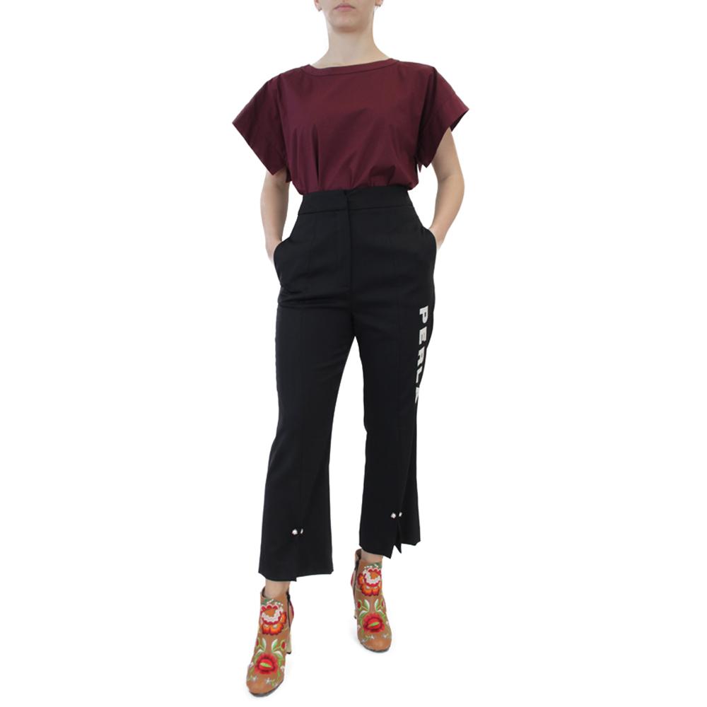 Abbigliamento COLIAC - pantalone gioiello | OneMore (1)