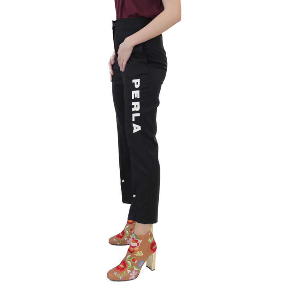 Abbigliamento COLIAC - pantalone gioiello | OneMore (2)