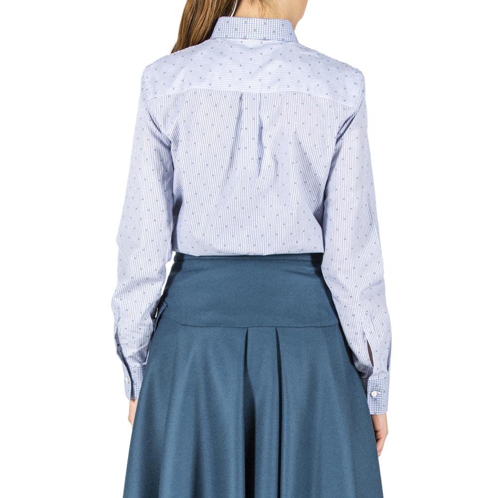 84-MI201 camicia miahatami