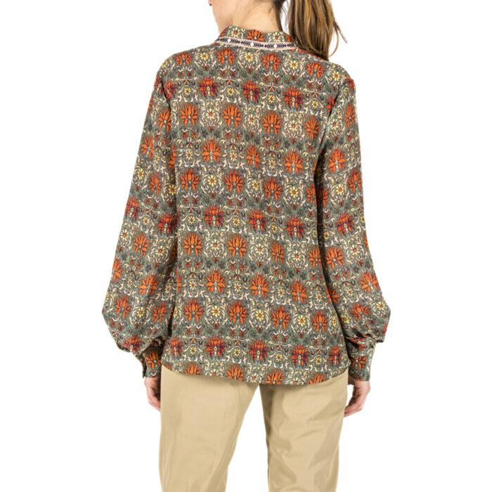 84-MI204 camicia miahatami
