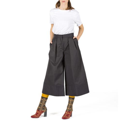 84-MI407 pantalone palazzo Miahatami