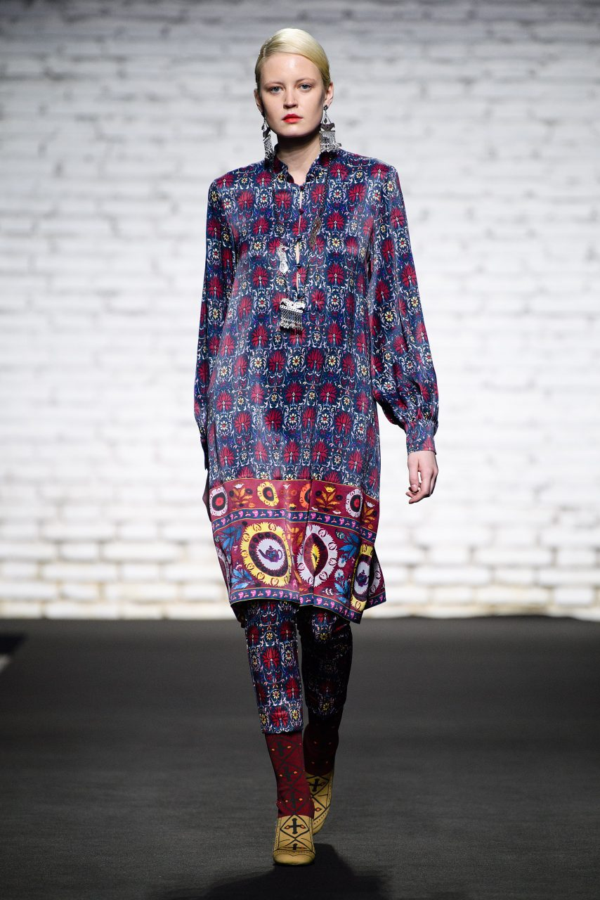 abbigliamento miahatami